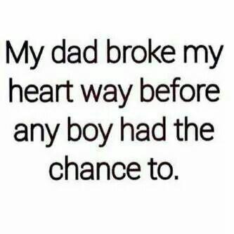 My dad hates my boyfriend, HELP?