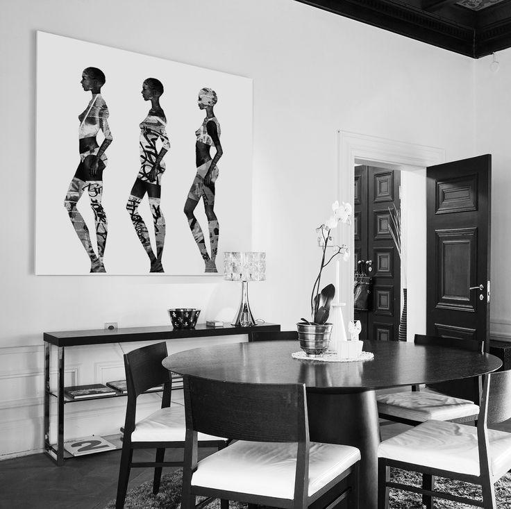 Livingroom Peytil