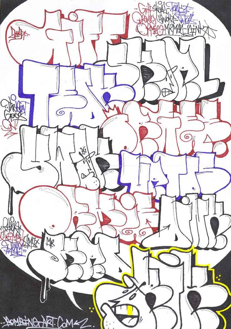 flop font graffiti https://www.amazon.com/s?marketplaceID=ATVPDKIKX0DER&me=AIYJZ8EO586GF&merchant=AIYJZ8EO586GF&redirect=true