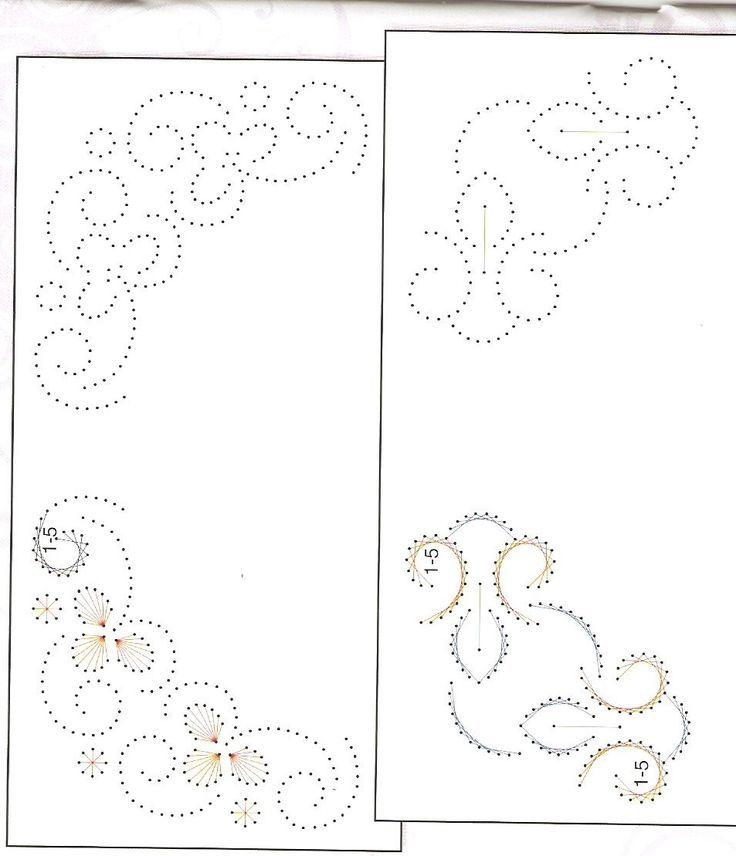 cb265d6d35969a01c4a931eb2d18803a.jpg (736×856)