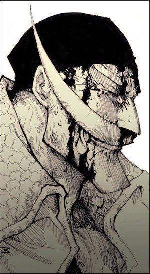 """""""Children should never be the one to die first..."""" Whitebeard One Piece...white beard feels :("""