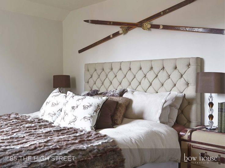 66 Best Condo Beds Images On Pinterest Home Ideas