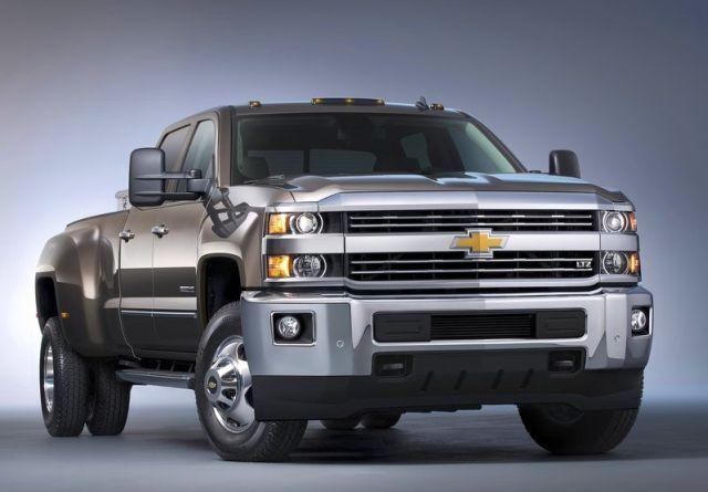 2015 Novo CHEVROLET SILVERADO HD 2500-3500 Truck, 2015 nuevo CHEVROLET SILVERADO HD 2500-3500 Truck, 2015 Nuovo CHEVROLET SILVERADO HD 2500-3500 Truck, 2015 nytt CHEVROLET SILVERADO HD 2500-3500 Truck, 2015 yeni CHEVROLET SILVERADO HD 2500-3500 Truck