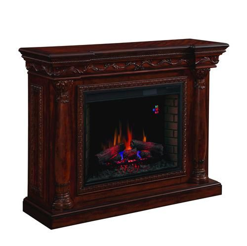 1000+ ideas about Menards Electric Fireplace on Pinterest ...