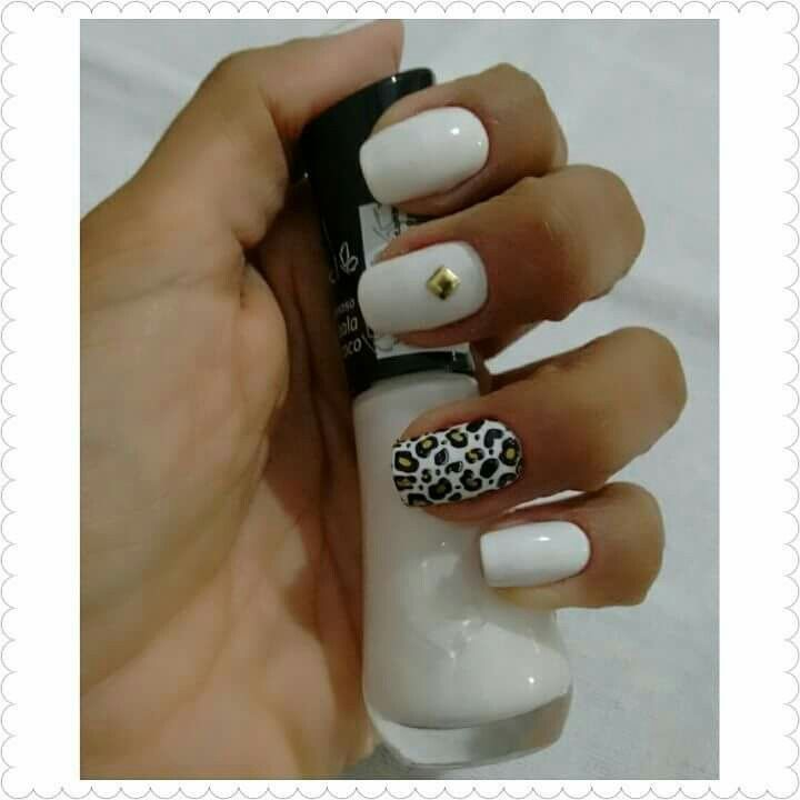 11 best Konad Nails images on Pinterest   French nails, French tips ...