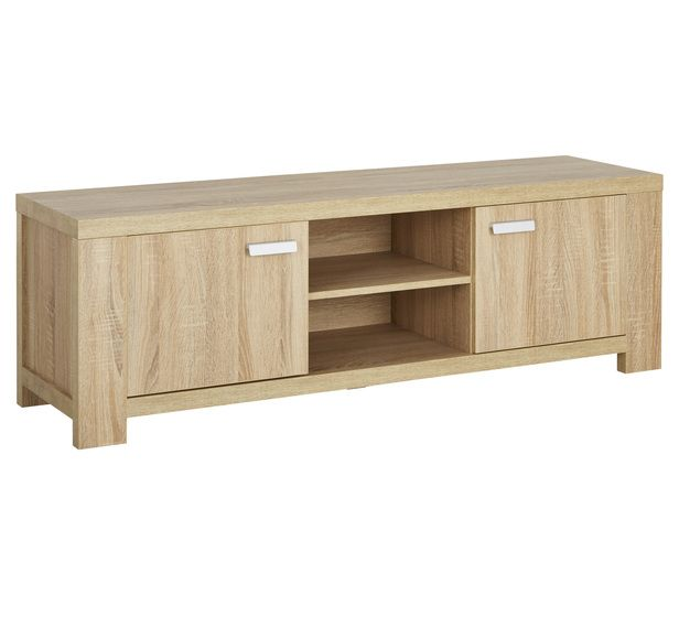 TV stand - $169