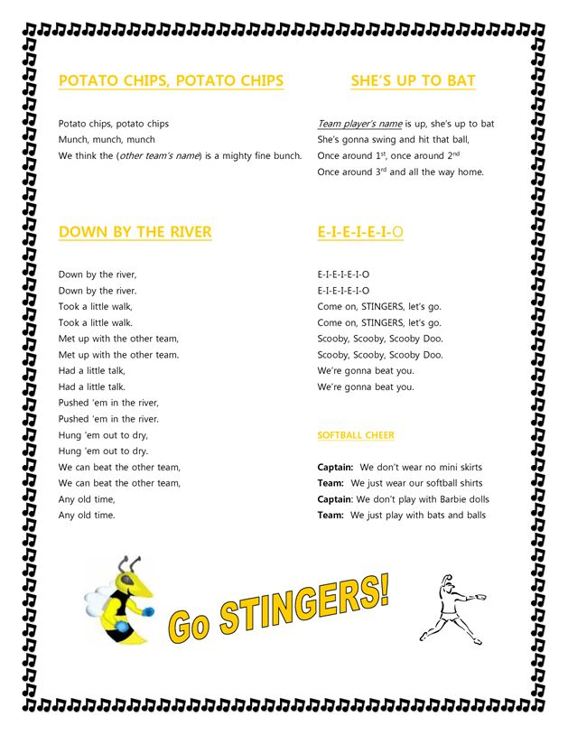 Pin by Kathryn ❤ on THEREu0027S NO CRYING IN BASEBALL! Pinterest - information sheet template
