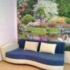 Удобный и большой диван | интернет-базар Минск | бесплатные объявления, акции, скидки Минска