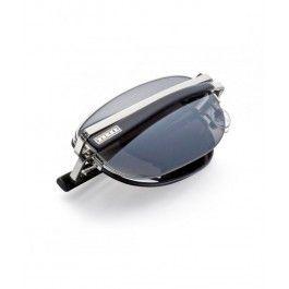 Deschide-i ochii iubitului si arata-i ce i-ar sta bine cu o pereche de ochelari de soare Dalvey, cadoul perfect pentru un barbat scorpion caruia ii place sa fie la moda