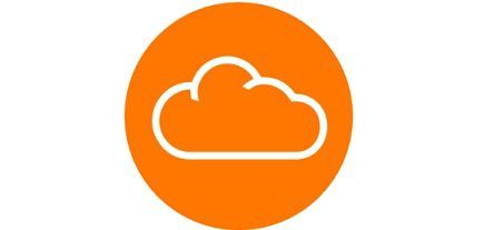 OPN Cloud Business Builder #cloud #business #phone #service http://stock.nef2.com/opn-cloud-business-builder-cloud-business-phone-service/  The single-source to build your cloud business with Oracle and monetize your Oracle PartnerNetwork (OPN) membership. Refer Resell Make money referring deals to Oracle or generate recurring revenue reselling PaaS and SaaS services. Learn More Develop Integrate Develop and deploy applications on Oracle PaaS, and publish integrations to Oracle SaaS on…