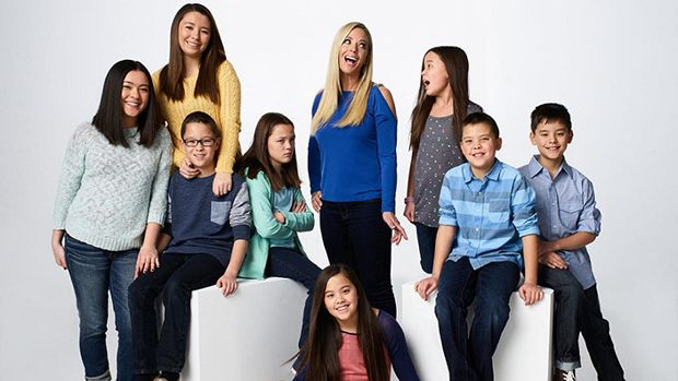 'Kate Plus 8': The Gosselin Kids Are All Grown Up — See Transformations From Tots To Teens https://tmbw.news/kate-plus-8-the-gosselin-kids-are-all-grown-up-see-transformations-from-tots-to-teens  The Gosselin sextuplets are officially teenagers and we can't believe how much they've grown since season 1 of 'Kate Plus 8.' Coming back to TV after 10 seasons, the kids have changed SO much — check out their then & now pics here!They grow up so fast! It's hard to believe that it's already been 10…