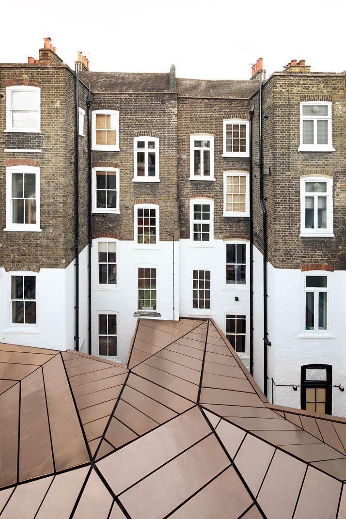 Emrys Architects