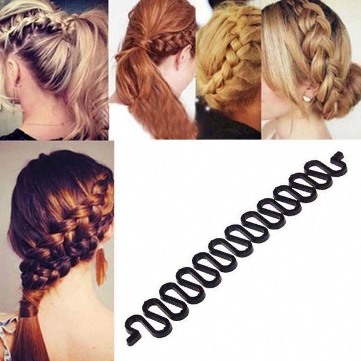 Bräute stellen sich vor, die am besten geeignete Hochzeitszeremonie zu finden, …   – Choose A New Hairstyle