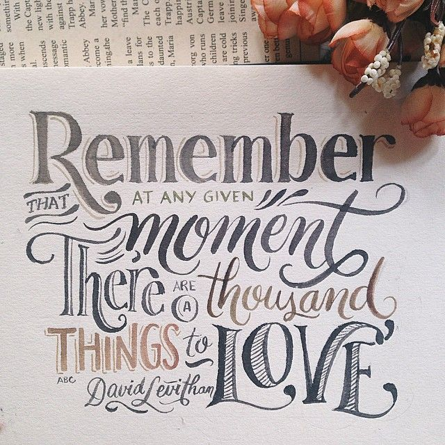 Abbey Sy @abbeysy Happy Valentine's...Instagram photo | Websta (Webstagram)