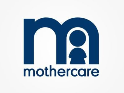 Mothercare Survey: Connecting With Customers