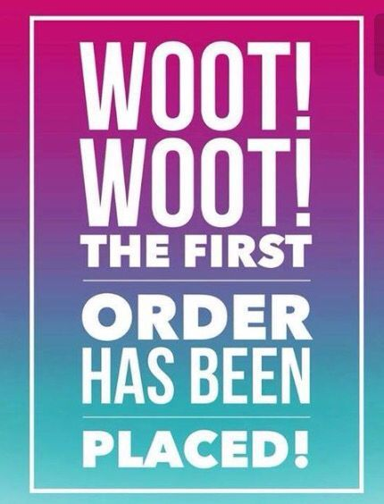 I am officially a new LuLaRoe Consultant! Please join my group to see all my inventory, games & giveaway! www.facebook.com/groups/LuLaRoeJocelynSwift/