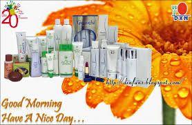 dxn beauty products - Поиск в Google