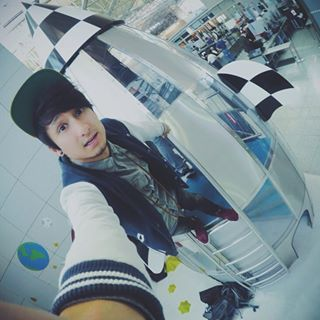 Julien Bam   Fly me to the Moon
