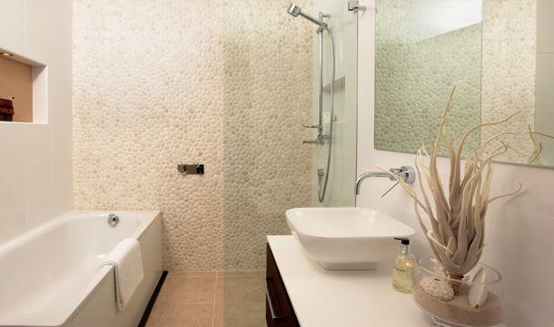 Bathroom Inspiration | Classic Style Bathroom in Thornleigh - NSW | Reece Bathrooms