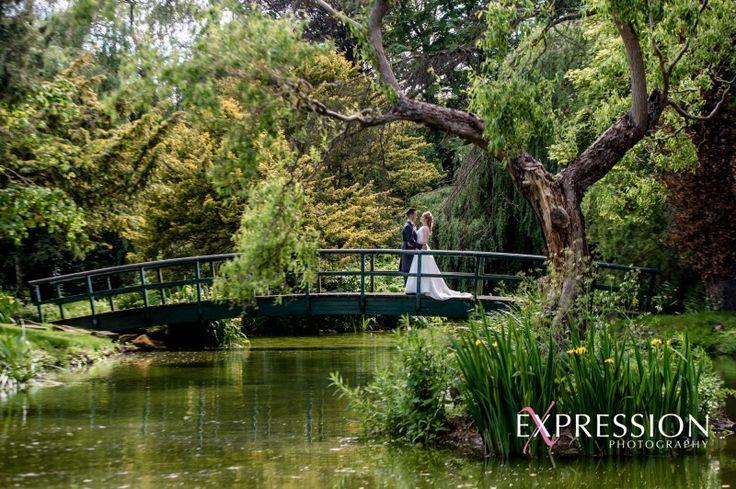 116 Best Images About Wedding Venue Fanhams Hall On Pinterest