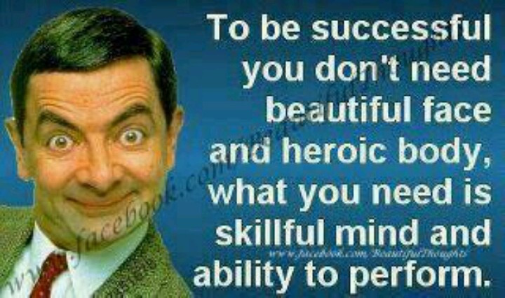 46 Best Images About Mr. Bean On Pinterest