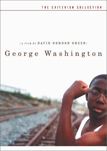 George Washington / HU DVD 5567 / http://catalog.wrlc.org/cgi-bin/Pwebrecon.cgi?BBID=7600649