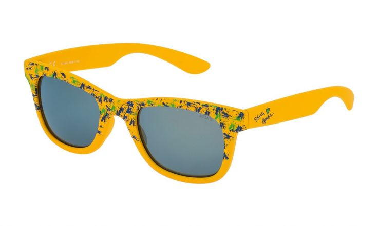 Sting eyewear limited edition