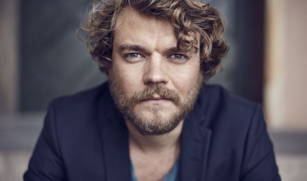 Game of Thrones cast Pilou Asbæk possibly as Euron Greyjoy