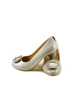 Women's office shoes available online in our shoe shop in Ireland. - Shoe Square Ireland