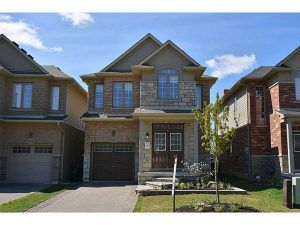 New Listing New Listing – Stoney Creek Mnt, 96 Bankfield Crescent $600,000