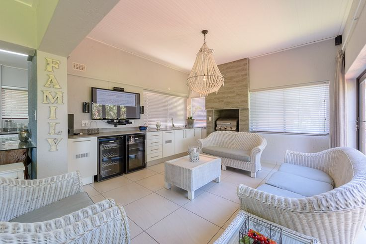 We have a range of villas perfect for any family retreat... Call us today on 039 313 0450 or email reservations.villaren@sanlameer.co.za https://goo.gl/FqAnvZ