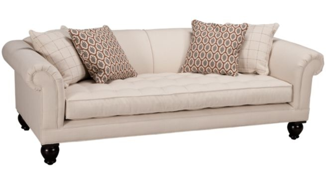 8 best Sofas images on Pinterest Sofas Fabric sofa and  : e56f9a3e4cdc93897e70cf41f9101241 tufted bench bench cushions from www.pinterest.com size 655 x 372 jpeg 38kB
