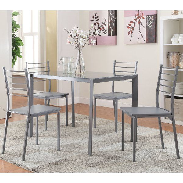 Best Place To Buy Dining Room Set: Best 25+ Bar Height Table Ideas On Pinterest