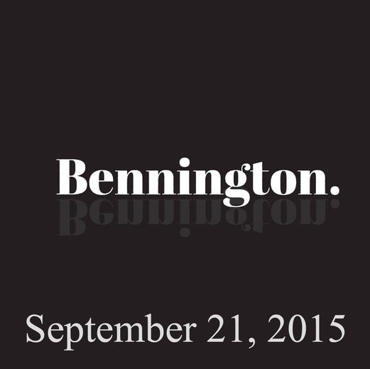 Bennington, Brian Regan and Judah Friedlander, September 21,...: Bennington, Brian Regan and Judah Friedlander,… #ArtsampEntertainment