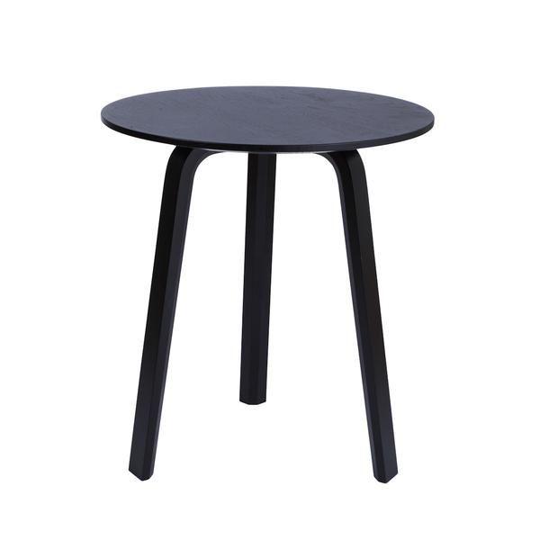 Bella Coffee Table / HAY
