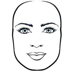 2037-vierkant-gezichtsvorm.jpg