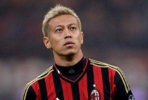 #Milan : 5 motivi per sorridere e 5 motivi per piangere   #calcio