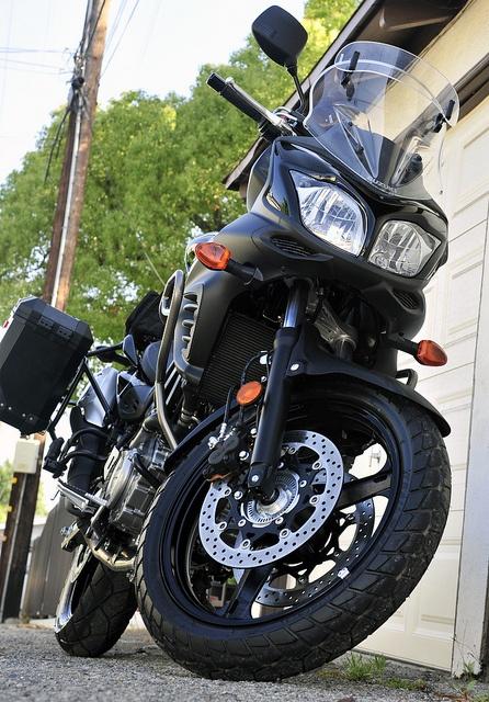 Suzuki Gs For Sale Cyprus