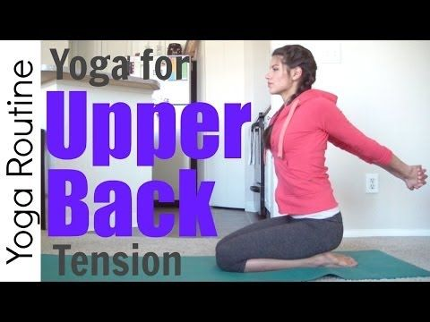 29 best images about back and sciatica pain relief on