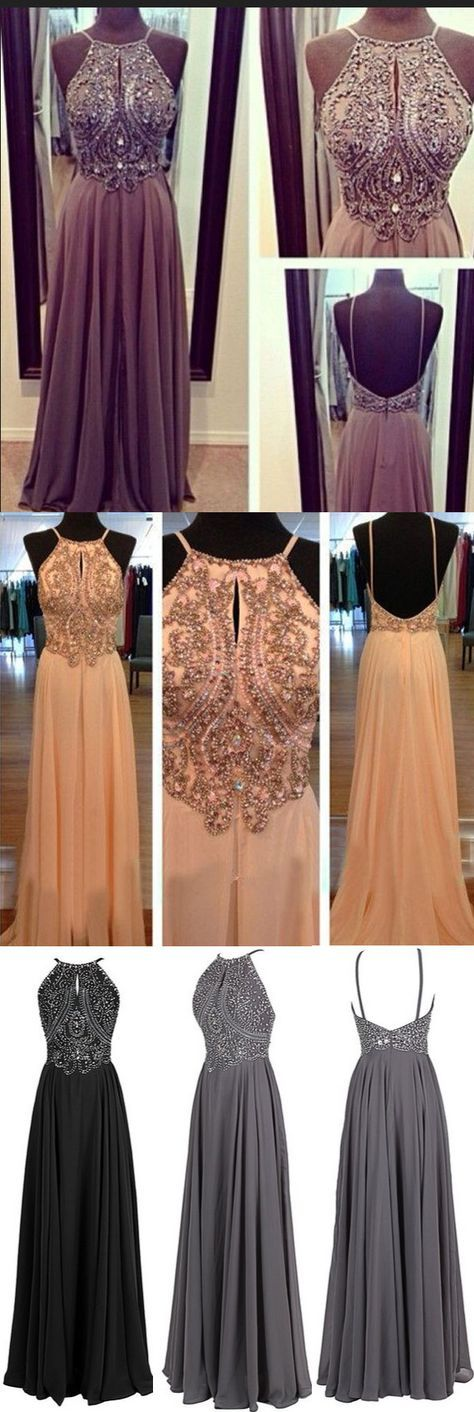 Best 25+ Formal dress stores ideas on Pinterest | Formal ...
