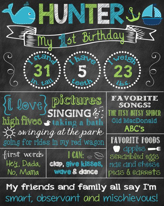 Hey, I found this really awesome Etsy listing at https://www.etsy.com/listing/164032827/whale-birthday-chalkboard-poster