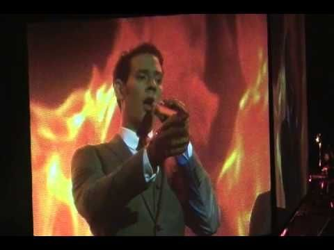 17 best images about il divo on pinterest the impossible bad picture and unchained melody - Il divo unchained melody ...