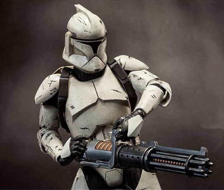 e57000698dfae374fff37bdad27c201f--star-wars-clone-clone-trooper.jpg