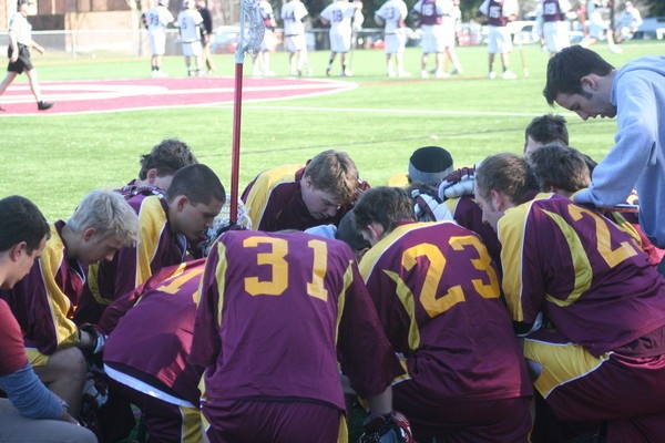 calvin college rugby