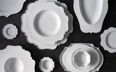 The Taste of Paola Navone for Reichenbach