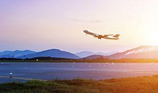 Vuelos baratos: Descuentos, promociones y ofertas de las aerolíneas