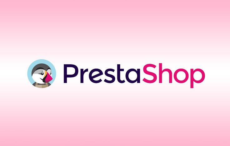 Have you already seen new Prestashop's logo? - http://lallinx.com/blog/2015/07/03/the-new-prestashops-logo/