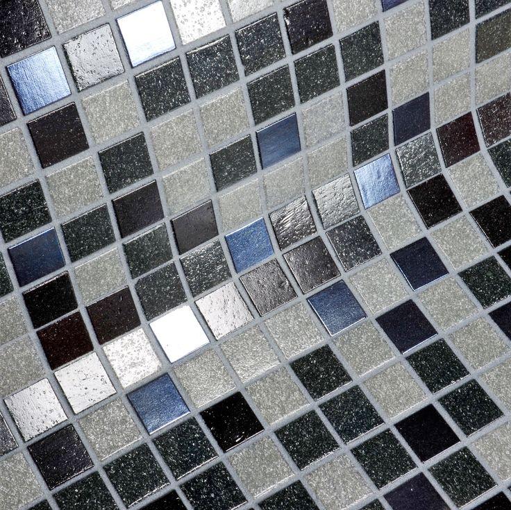 idee salle de bain » carrelage antidérapant salle de bain leroy