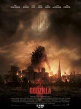 Regarder ou Télécharger Godzilla Streaming Film Complet Gratuit