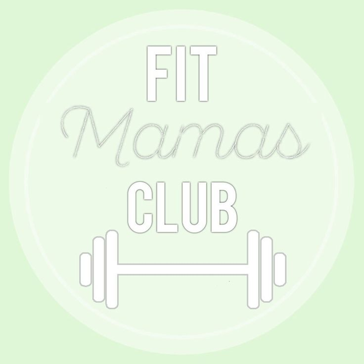 Fit mamas club April 2016: hello and welcome to the fit mamas club linky a place to share fitness, diet and healthy lifestyle blog posts.